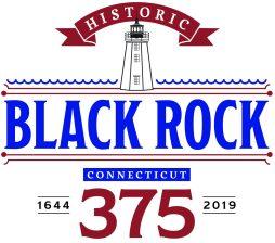 cropped-black_rock_375_final_logo_art1.jpg